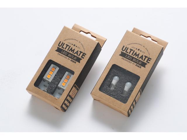 GL パールホワイト デジタルインナーミラー インテリジェントクリアランスソナー パノラミックビューモニター LEDヘッドランプ パワスラ 寒冷地 スマートエントリー&スタートシステム(28枚目)