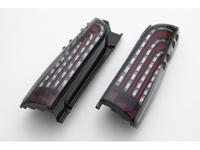 GL パールホワイト デジタルインナーミラー インテリジェントクリアランスソナー パノラミックビューモニター LEDヘッドランプ パワスラ 寒冷地 スマートエントリー&スタートシステム(36枚目)