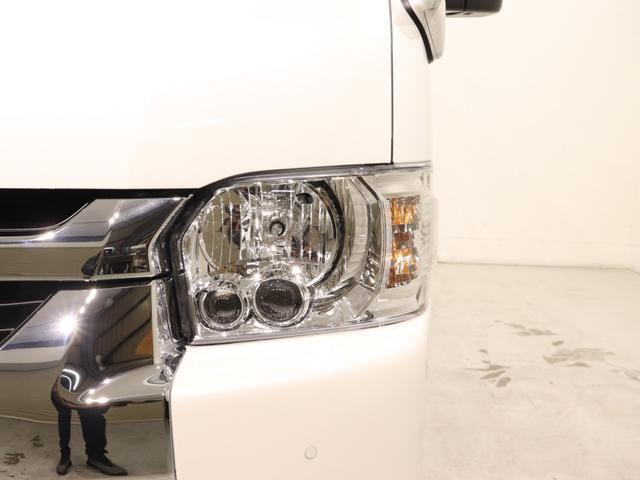 DX GLパッケージ デジタルインナーミラー PVM インテリジェントクリアランスソナー リアヒータ リアクーラー 助手席エアバック AC100V 寒冷地仕様 特設パール 1.5inローダウン 17AW ナビ ETC(8枚目)