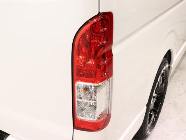 DX GLパッケージ デジタルインナーミラー PVM インテリジェントクリアランスソナー リアヒータ リアクーラー 助手席エアバック AC100V 寒冷地仕様 特設パール 1.5inローダウン 17AW ナビ ETC(11枚目)