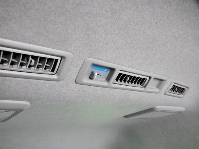 DX GLパッケージ デジタルインナーミラー PVM インテリジェントクリアランスソナー リアヒータ リアクーラー 助手席エアバック AC100V 寒冷地仕様 特設パール 1.5inローダウン 17AW ナビ ETC(13枚目)