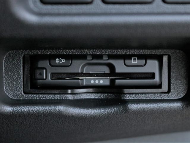 DX GLパッケージ デジタルインナーミラー PVM インテリジェントクリアランスソナー リアヒータ リアクーラー 助手席エアバック AC100V 寒冷地仕様 特設パール 1.5inローダウン 17AW ナビ ETC(15枚目)