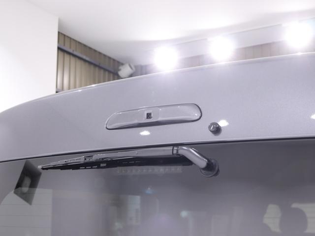 スーパーGL ダークプライムII BlackEdition デジタルインナーミラー インテリジェントクリアランスソナー パノラミックビューモニター 寒冷地仕様 AC100V 各所マッドブラック塗装 ナビゲーション ETC(14枚目)
