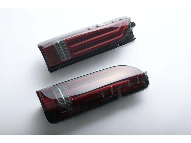 スーパーGL ダークプライムII BlackEdition デジタルインナーミラー インテリジェントクリアランスソナー パノラミックビューモニター 寒冷地仕様 AC100V 各所マッドブラック塗装 ナビゲーション ETC(28枚目)