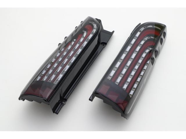 スーパーGL ダークプライムII PS無 TRD BlackEdition デジタルインナーミラーインテリジェントクリアランスソナー パノラミックビューモニター寒冷地仕様 AC100V(24枚目)