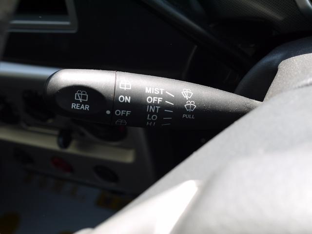 スズキ アルトラパン SS 4WD キーレス ターボ シートヒーター 記録簿