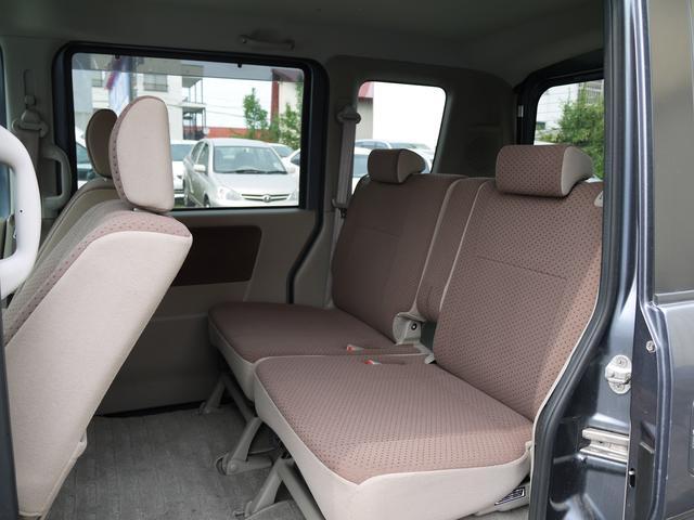 スズキ エブリイワゴン JPターボ 4WD 両側スライドドア キーレス 記録簿 AW