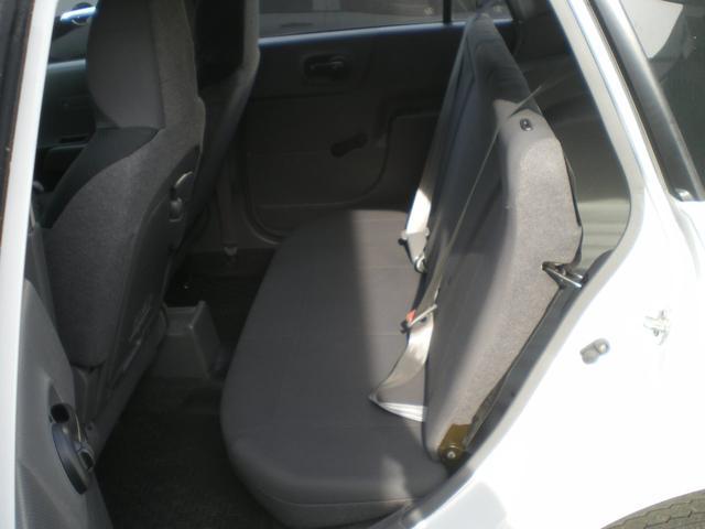 「日産」「AD-MAXバン」「ステーションワゴン」「北海道」の中古車8