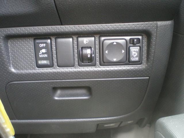 「日産」「AD-MAXバン」「ステーションワゴン」「北海道」の中古車11