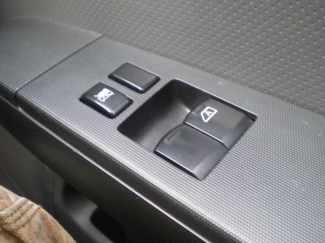 「日産」「AD-MAXバン」「ステーションワゴン」「北海道」の中古車12