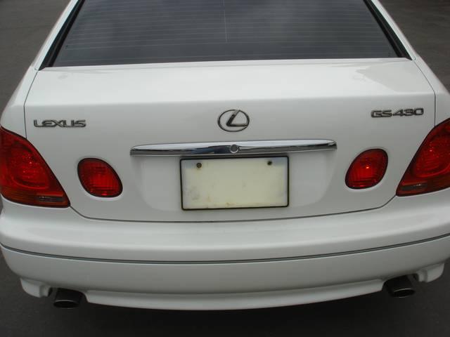 S300ウォールナットPK20AWサンルーフHDDナビ(16枚目)
