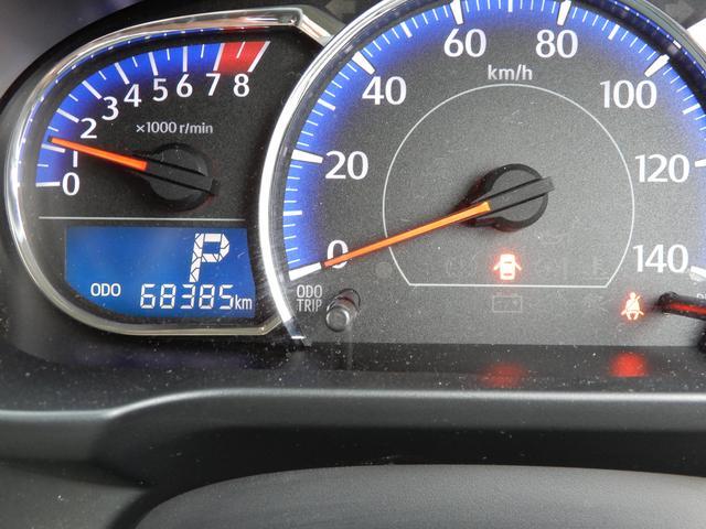 ダイハツ ムーヴ カスタム RS4WDターボナビローダウン