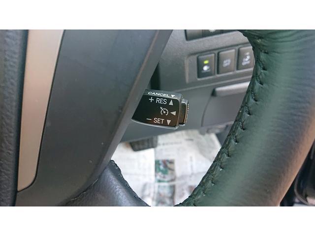 ZR 両側パワースライドパワーシートリヤヒーターナビフリップダウンモニター20AW(13枚目)