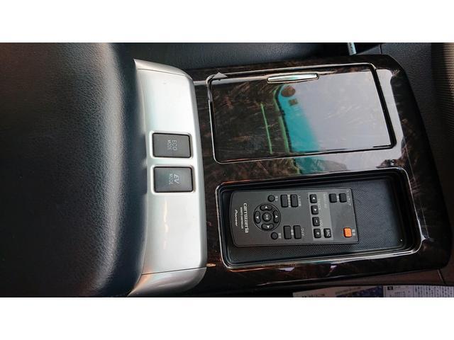 ZR 両側パワースライドパワーシートリヤヒーターナビフリップダウンモニター20AW(16枚目)