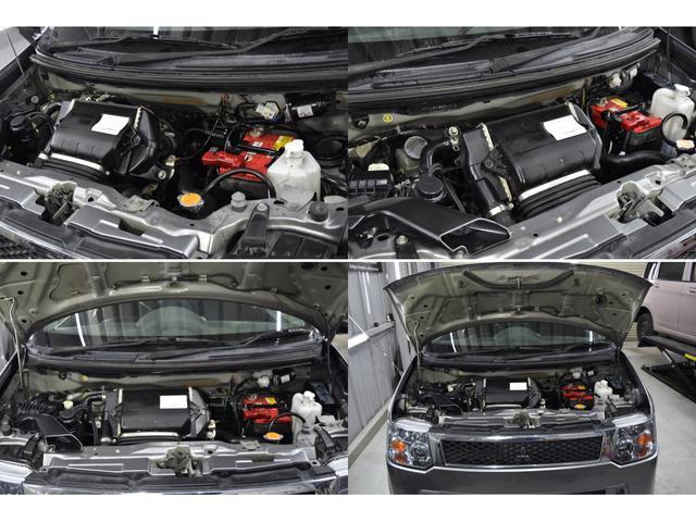 「三菱」「eKスポーツ」「コンパクトカー」「北海道」の中古車19