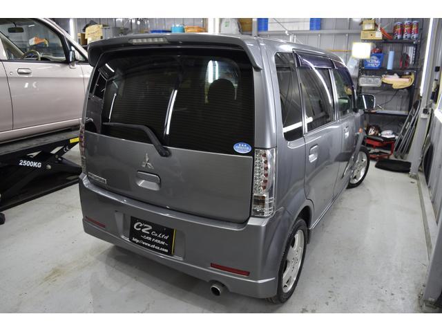 「三菱」「eKスポーツ」「コンパクトカー」「北海道」の中古車21