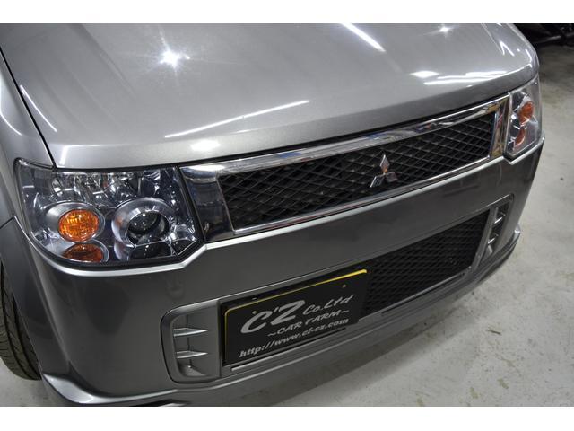 「三菱」「eKスポーツ」「コンパクトカー」「北海道」の中古車30