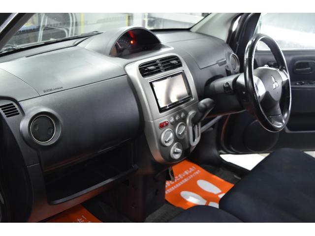 「三菱」「eKスポーツ」「コンパクトカー」「北海道」の中古車38