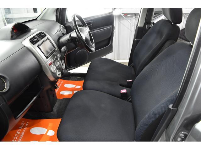 「三菱」「eKスポーツ」「コンパクトカー」「北海道」の中古車39