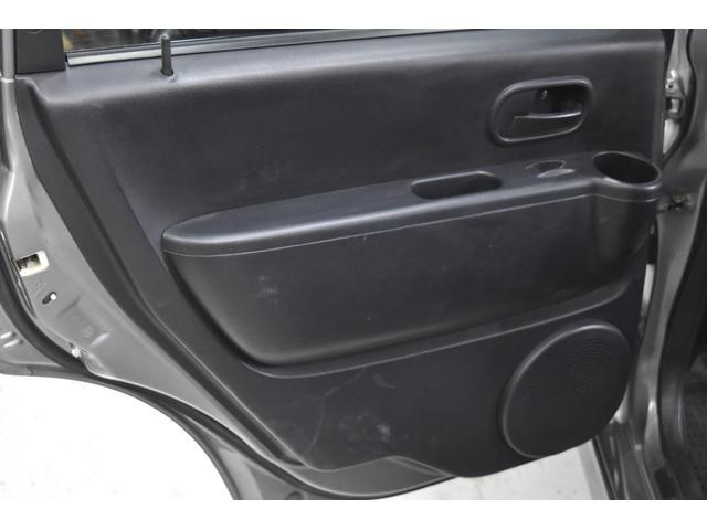 「三菱」「eKスポーツ」「コンパクトカー」「北海道」の中古車43