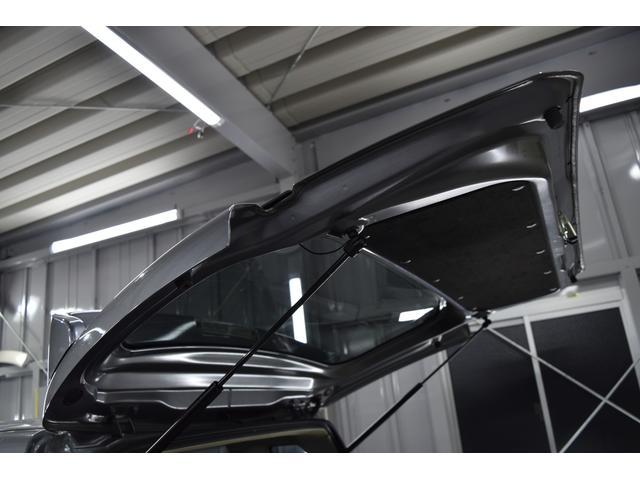 「三菱」「eKスポーツ」「コンパクトカー」「北海道」の中古車45