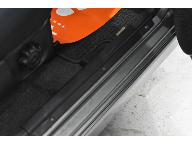「三菱」「eKスポーツ」「コンパクトカー」「北海道」の中古車47