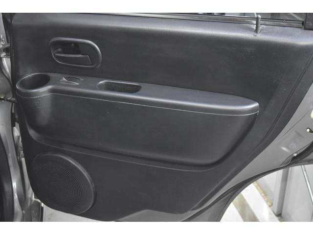 「三菱」「eKスポーツ」「コンパクトカー」「北海道」の中古車48