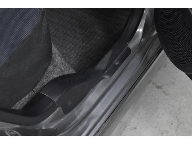 「三菱」「eKスポーツ」「コンパクトカー」「北海道」の中古車49