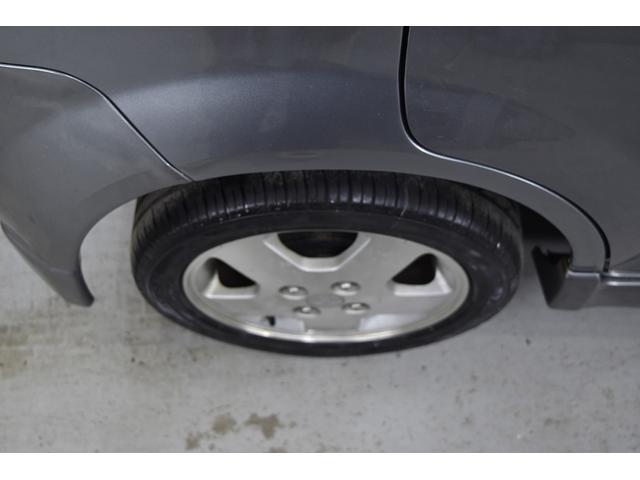 「三菱」「eKスポーツ」「コンパクトカー」「北海道」の中古車56