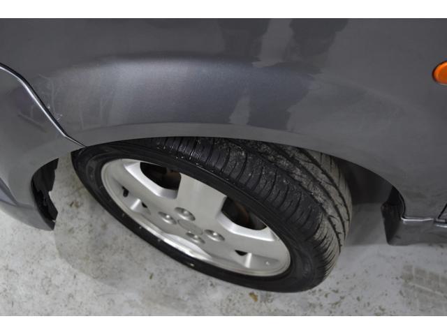「三菱」「eKスポーツ」「コンパクトカー」「北海道」の中古車58