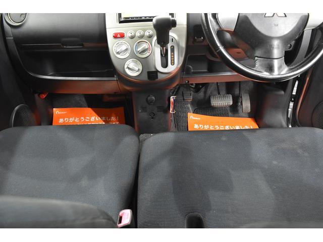 「三菱」「eKスポーツ」「コンパクトカー」「北海道」の中古車60