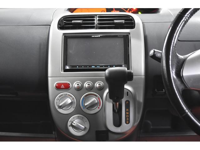 「三菱」「eKスポーツ」「コンパクトカー」「北海道」の中古車62