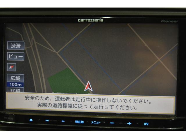 「三菱」「eKスポーツ」「コンパクトカー」「北海道」の中古車67