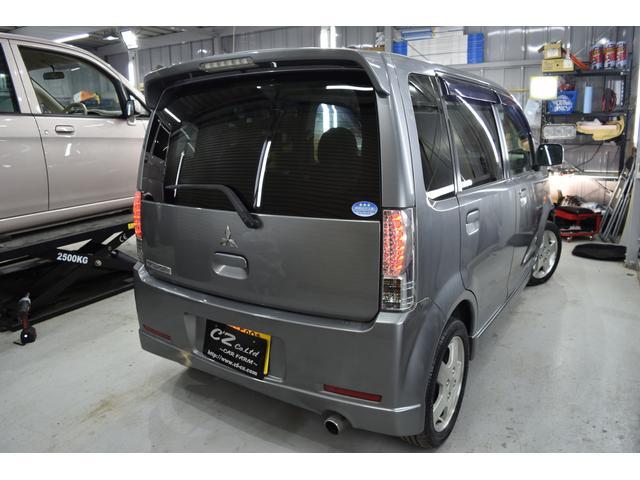 「三菱」「eKスポーツ」「コンパクトカー」「北海道」の中古車78