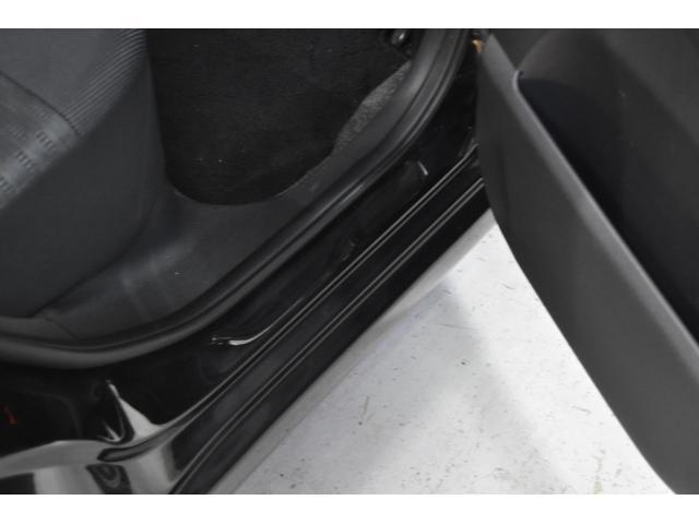 「スバル」「ステラ」「コンパクトカー」「北海道」の中古車39