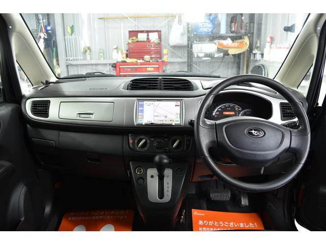 「スバル」「ステラ」「コンパクトカー」「北海道」の中古車52