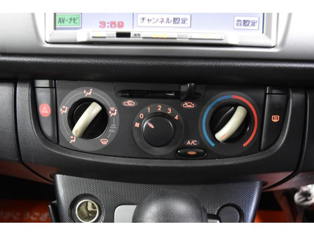 「スバル」「ステラ」「コンパクトカー」「北海道」の中古車64