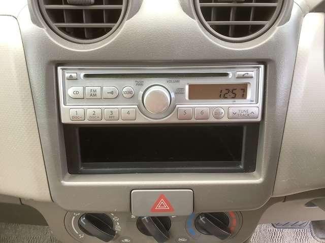 S FOUR 4WD キーレス シートヒーター 社外アルミ(13枚目)
