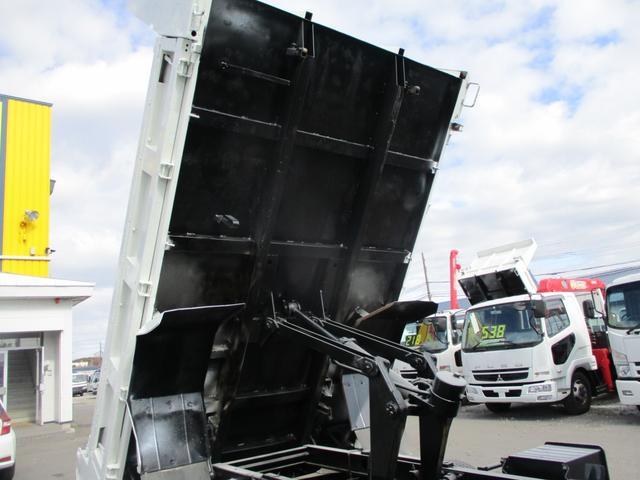 「その他」「ファイター」「トラック」「北海道」の中古車9