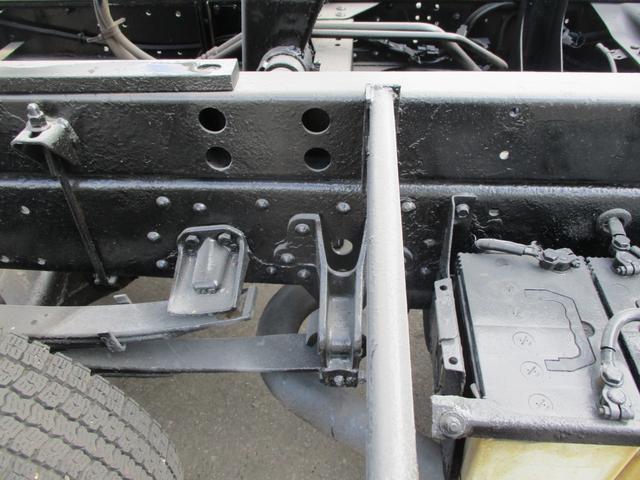 「その他」「ファイター」「トラック」「北海道」の中古車12