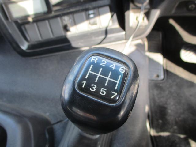 「その他」「ビッグサム」「トラック」「北海道」の中古車13