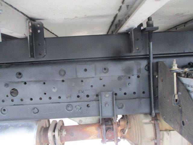 増トン 4段クレーン ラジコン ワイド セルフ アルミボディ 荷台ワイド ロングジャッキ ラジコン セルフ アルミボディ ベッド付き 電動張り出しアウトリガー フックイン 荷台内寸 長さ5420 幅2320(22枚目)