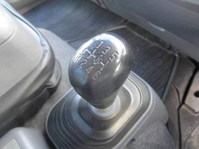 増トン プレス式パッカー車8.7m3 極東 上物点検済み 極東パッカー車(11枚目)