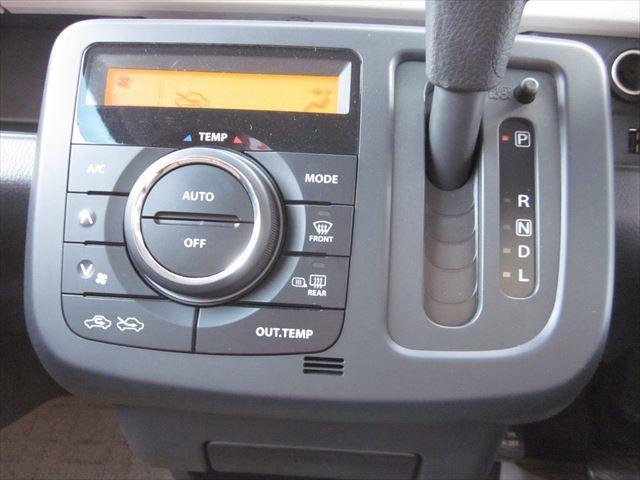 日産 モコ X FOUR 4WD ナビ・TV・Bカメラ