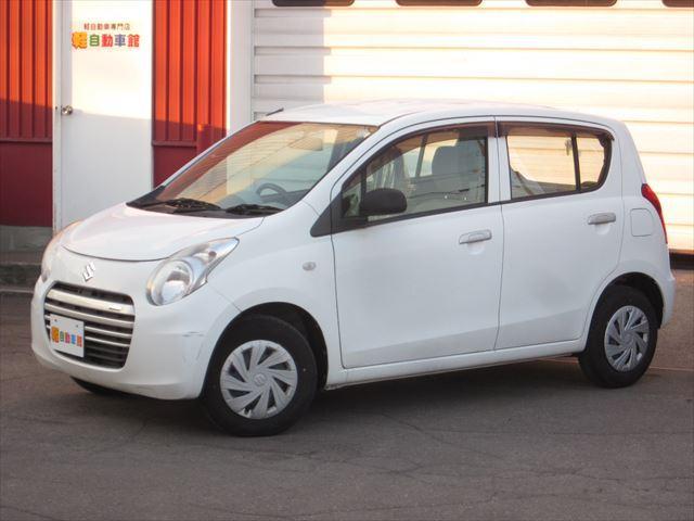 ECO-L 4WD(3枚目)