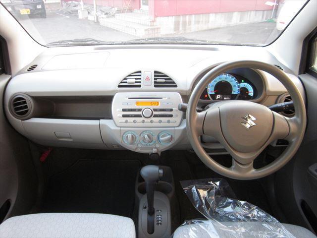 ECO-L 4WD(8枚目)