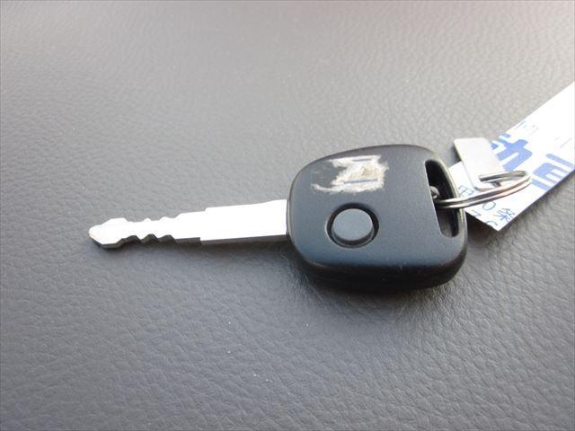 ECO-L 4WD(10枚目)
