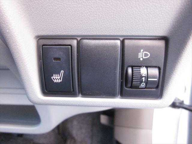 ECO-L 4WD(17枚目)