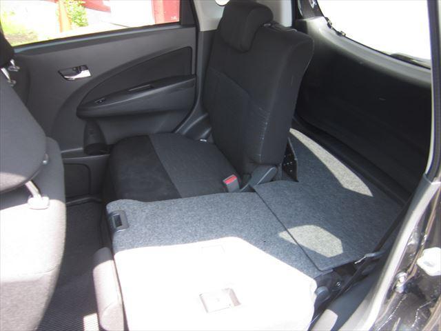カスタム X 4WD ABS アイドリングストップ(13枚目)