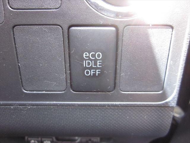 カスタム X 4WD ABS アイドリングストップ(15枚目)